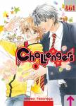 challengers01-cover.jpg
