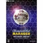 championship-manager-season-00-01-365912.jpg