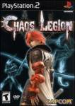 chaos-legion-ps2.jpg