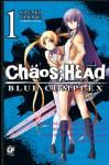 chaoshead1-289x437.png