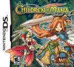 children-of-mana.jpg