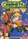 chrono-crusade.jpg