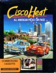 cisco-heat.jpg