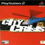city-crisis-ps2.jpg