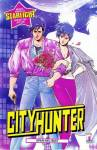 city-hunter-01.jpg