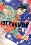 city-hunter-variant.jpg