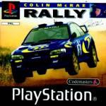 colin-mcrae-rally.jpg