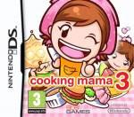 cooking-mama-3-nds.jpeg