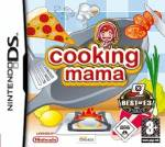 cooking-mama-ds-pack.jpg