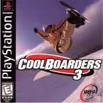 coolboarders3ntscfrontmt7.jpg