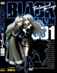 copia-di-1-black-lagoon-004.jpg