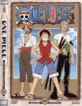 copia-di-1-cover-dvd1-hq.jpg