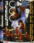 copia-di-1-cyborg-009-la-leggenda-della-supergalassia-front.jpg