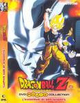 copia-di-1-dragonbal-z-dvd-movie-collection-vol-06-l-invasione-di-neo-nameck.jpg