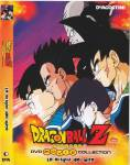 copia-di-1-dragonball-z-dvd-movie-collection-vol-01-le-origini-del-mito.jpg