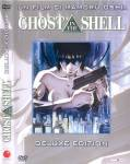 copia-di-1-ghost-in-the-shell-movie---deluxe-edition.jpg