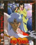 copia-di-1-inuyasha-season-6---1-travel.jpg
