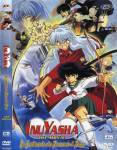 copia-di-1-inuyasha-the-movie.jpg