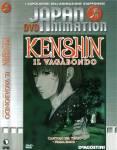 copia-di-1-kenshin---il-vagabondo---capitolo-del-tempo---prima-parte.jpg