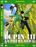 copia-di-1-lupin-1-serie-file-01.jpg