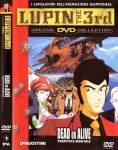 copia-di-1-lupin-iii-dead-or-alive.jpg
