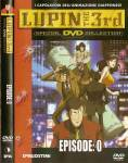 copia-di-1-lupin-the-3rd-episode-0-front.jpg