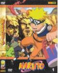 copia-di-1-naruto-volume-01.jpg