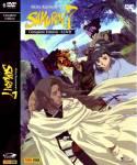 copia-di-1-samurai7-box-6-dvd.jpg