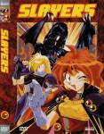 copia-di-1-slayers-stagione1--volume1--ep--1-2--cover.jpg