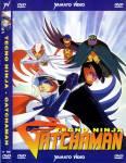 copia-di-1-tecno-ninja---gatchaman.jpg