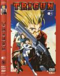 copia-di-1-trigun-dvd1.jpg