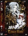 copia-di-1-trinity-blood-1.jpg