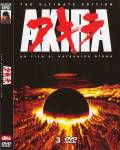copia-di-2-akira-the-ultimate-edition.jpg