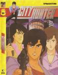 copia-di-city-hunter---volume-1-dea.jpg