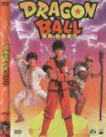 copia-di-dragon-ball---il-film-1.jpg