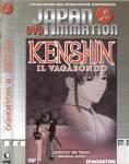 copia-di-kenshin---il-vagabondo---capitolo-del-tempo---seconda-parte.jpg