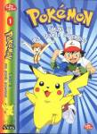 copia-di-pokemon1-front.jpg