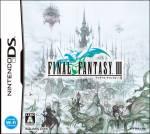 cover-final-fantasy-iii.jpg