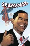 cover-obama.jpg