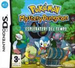 cover-pokemon-esploratori-del-tempo.jpg