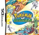cover-pokemon-ranger.jpg