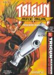 cover-trigun-maximum.jpg