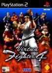 cover-virtua-fighter-4.jpg