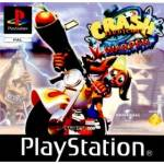 crash-bandicoot-3-cover.jpg