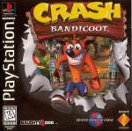 crash-bandicoot-cover.jpg