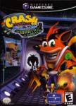 crash-bandicoot-ira-di-cortex-cover.jpg