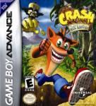 crash-bandicoot-the-huge-adventure-cover.jpg