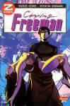 crying-freeman-02-1.jpg