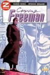 crying-freeman-03-1.jpg
