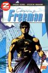 crying-freeman-04-1.jpg